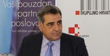 Vidošević: Kriminal je u Hrvatskoj sustav, a korupcija stil života, tome treba slomiti vrat