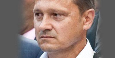 Vukovarci predložili Branka Borkovića za ministra branitelja