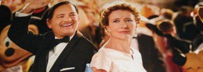 Marry Poppins glavni favorit za Oskar u 2014.g.