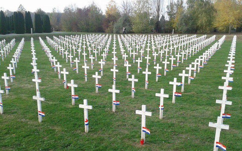 Memorijalno-groblje_2
