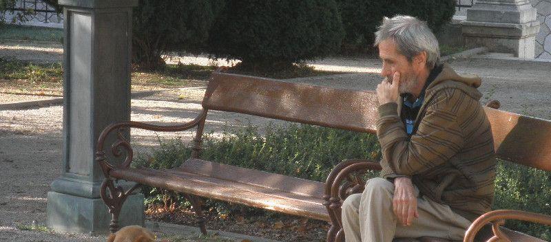 """Država nad umirovljenicima """"trenira strogoću"""""""