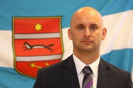 Župani ne žele državnu angeciju za legalizaciju bespravnih građevina