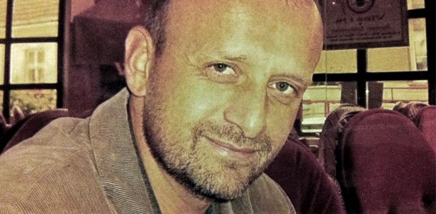 """Mijat Stanić: Očekujem nova uhićenja i otkrivanje """"glave hobotnice""""!"""