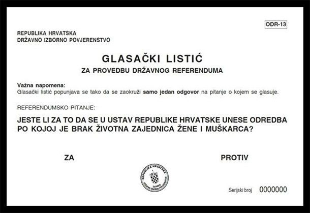 narodnenovine_referendum_pravi_2