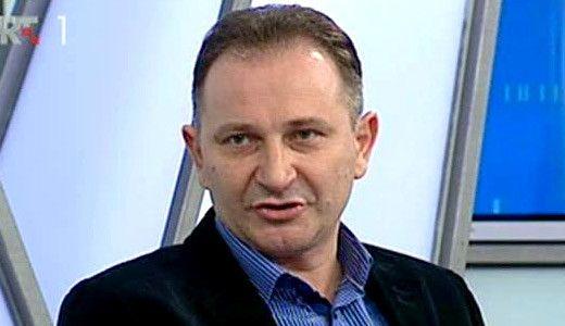 Sindikalist Novosel: Ne odustajemo od sutrašnjeg prosvjeda na Markovu trgu!