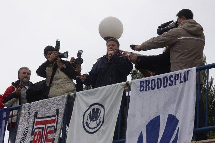 Foto www.nsb (1)