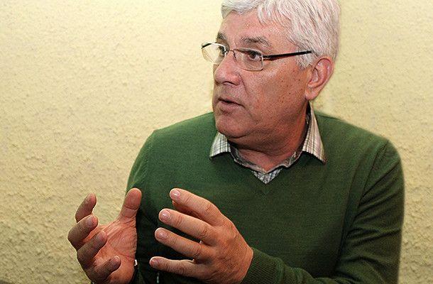 Vlado Čović najavljuje bolju 2014. godinu: U ZM-u kreću nova zapošljavanja, kreće projekt Drage, aktivirat će se prostor Elektrolize…