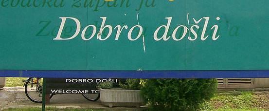 Ured dobrodošlice: Potencijalni povratak 4 milijuna Hrvata ili 'dobrodošli – bolje se snašli'?