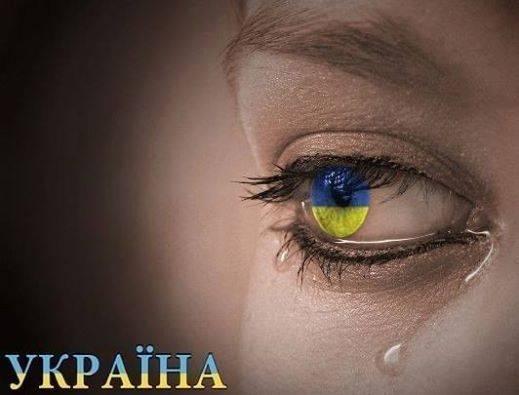 Dramatično pismo ukrajinskog pisca: Budite u mislima s nama, mislite na nas, u svakom slučaju ćemo pobijediti…