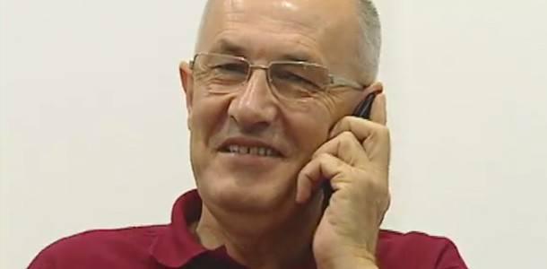 Dr. Babiću mjesec pritvora: sumnja se da nije pao s ratnog kamiona, te da je prisvojio 659,9 tisuća kuna