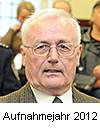 izvor: www.bka.de