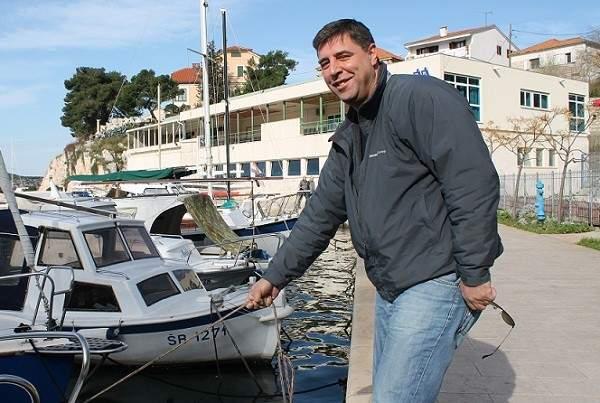 Franko Vidović (Foto Hrvoslav Pavić) (12)