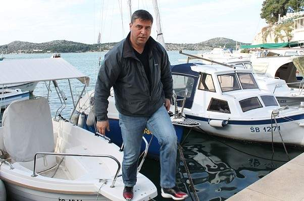 Franko Vidović (Foto Hrvoslav Pavić) (6)
