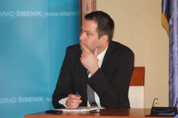 Gradsko vijeće Šibenika - sjednica 20. veljače  (3)