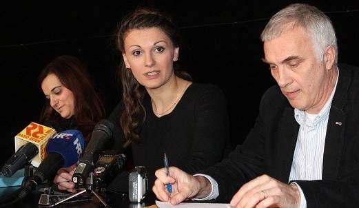 Šibenski teatar apsurda: Kazališno vijeće podržalo ravnateljicu, ona ponudila mandat