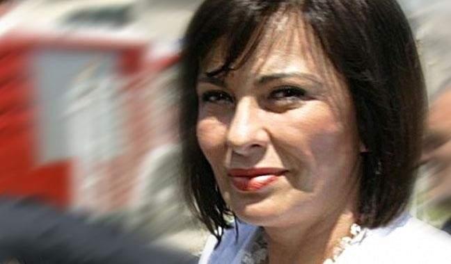 Marina Lovrić Merzel danas prisegnula, a već u petak Sabor odlučuje o skidanju njezina imuniteta