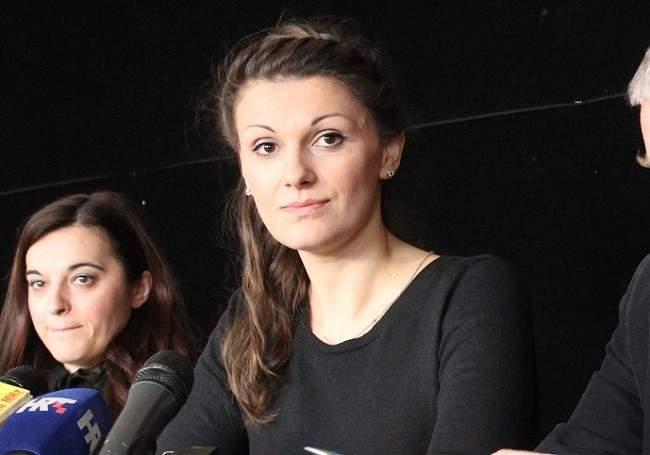 Nera Gojanović daje mandat na raspolaganje  (3)