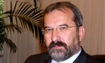 Mladen Bajić na ispovijed Saboru: Pijetao s tajmingom