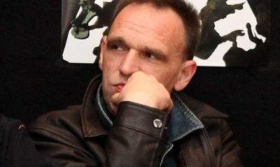 Vinko Brešan: Milanović apsolutno nije smio vrijeđati film Jasmile Žbanić