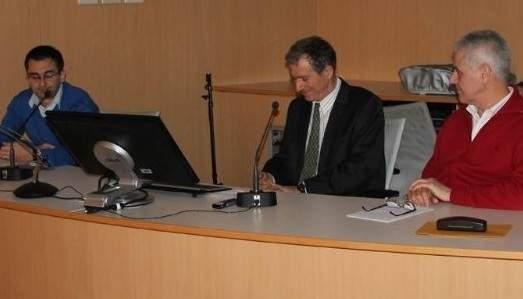 Vilijam Lakić: Šibenik ima prebogatu knjižničarsku baštinu