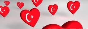 tursko srce