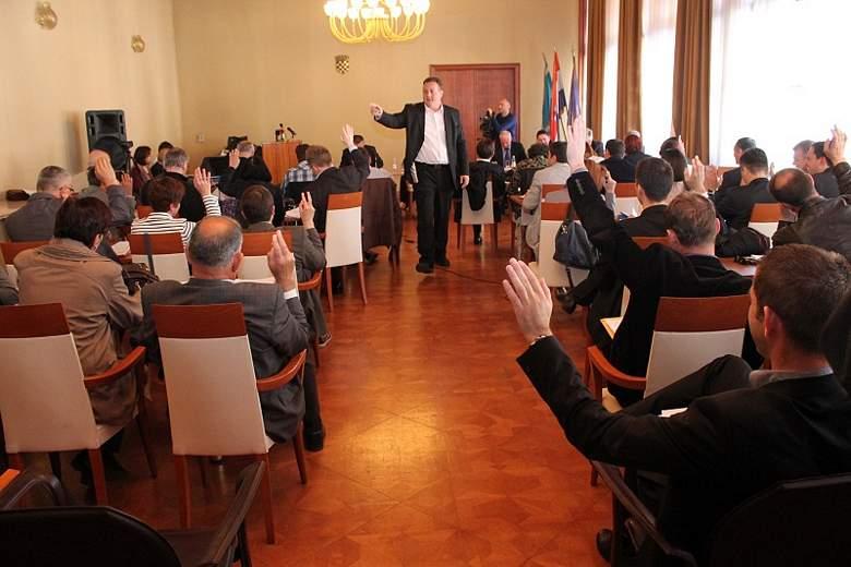 Županijska skupština (Foto H. Pavić) (4)
