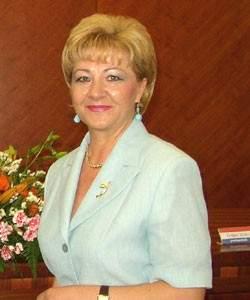 Cecilija Tolo, bivša pročelnica Ureda kninske gradonačelnice: Moja istina o razlazu s Josipom Rimac