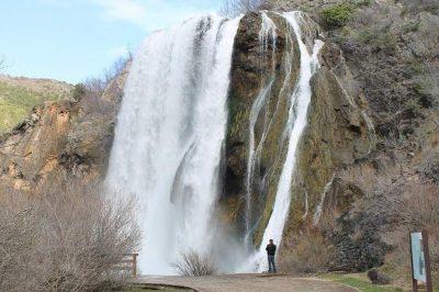 Nevjerovatno: HEP i dalje želi graditi hidroelektranu na Krčiću i nad izvorom rijeke Krke!