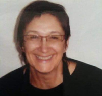 Marina Radić Belamarić