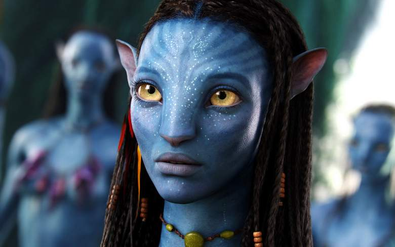 I. Čatić: Avatari su odavno među nama – Prirodni ljudi će nestati za nekoliko desetljeća!