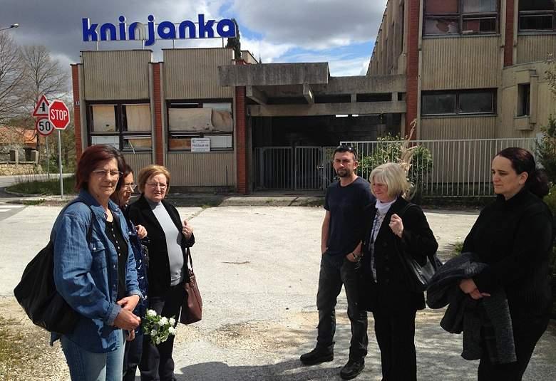 Kninjanka d.d. (Foto Hrvoslav Pavić) (19) - kopija