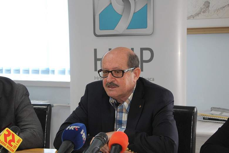 Dalmatinski poslodavci: Kriza se nastavlja, a država ne čini ništa da pomogne gospodarstvu