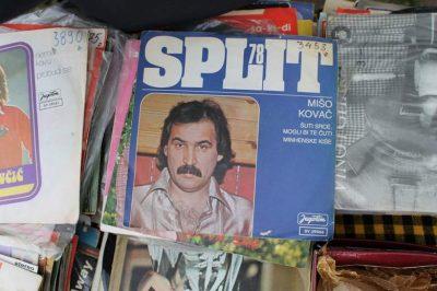 Kako je nostalgija spojila Dead Kennedys, Mišu Kovača i Black Sabbath…