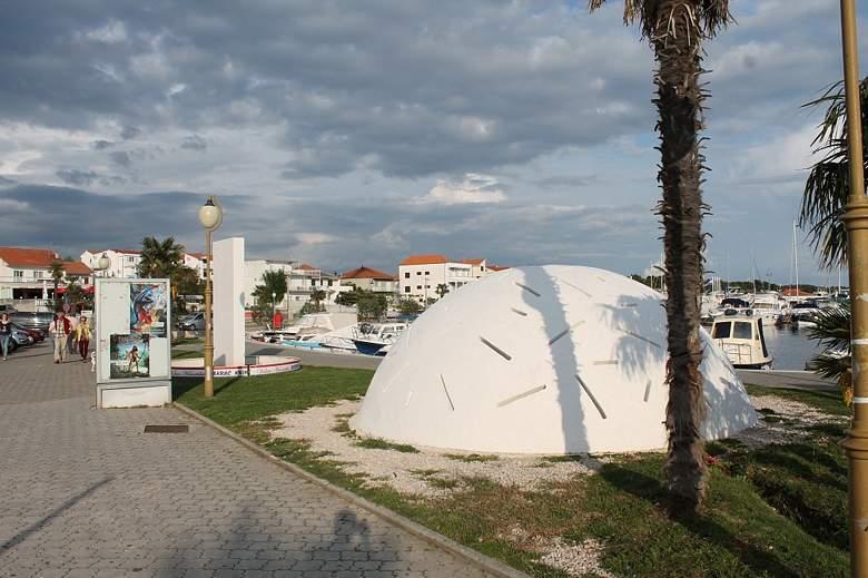 Spomenik žrtvama jugoslavenskog komunizma (Foto H. Pavić) (8)