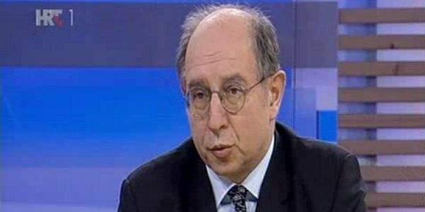 B. Kovačević: Rusija se najviše boji izolacije od strane Zapada!