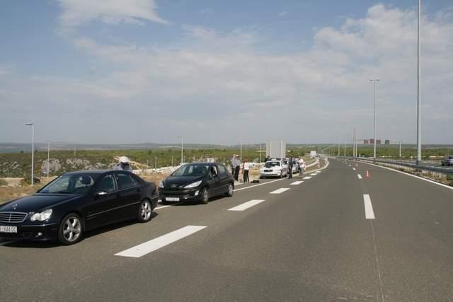 Hrvati se ni u krizi nisu odrekli kupnje novih automobila