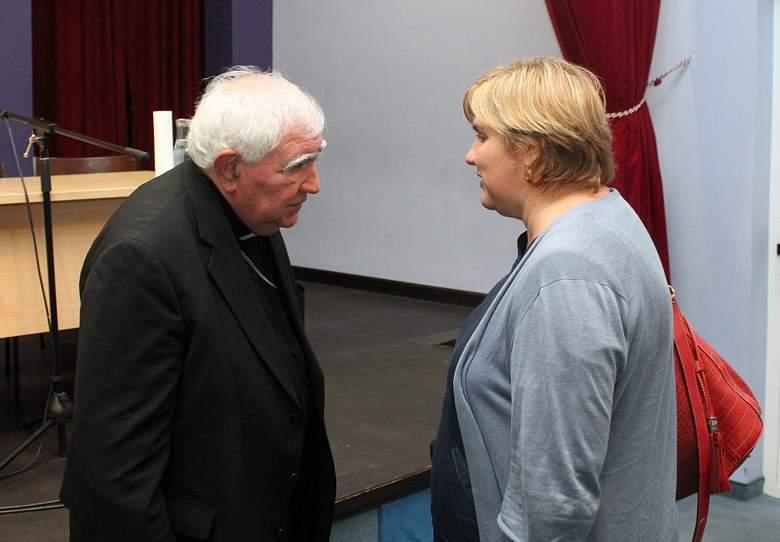 Željka Markić u Šibeniku (Foto H. Pavić) (13)