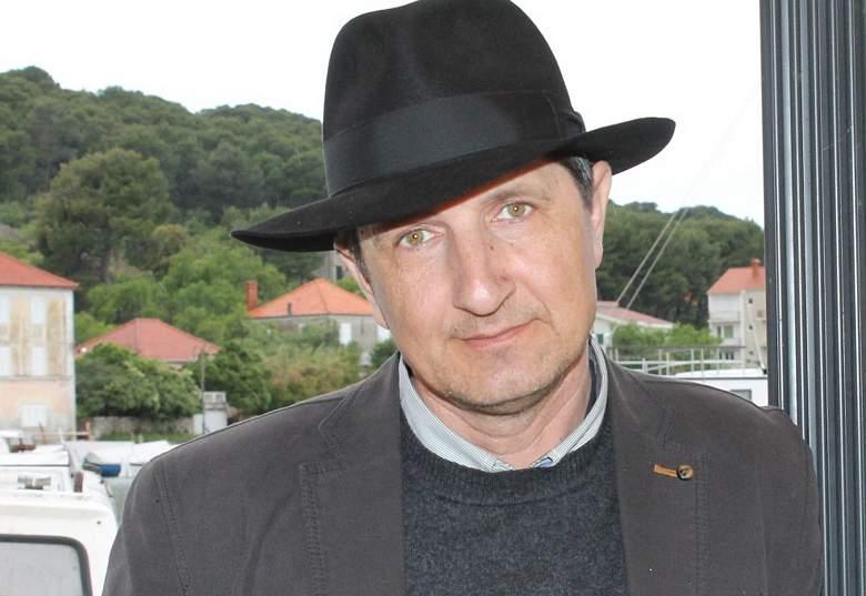 Ante Tomić (Foto H. Pavić) (4)