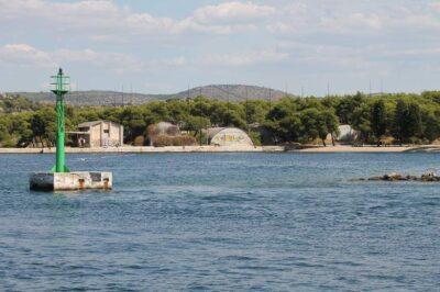 'Bilo koja gradnja u Kanalu sv. Ante promijenila bi sliku grada na lošije!'