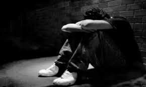 Pošast depresije vlada svijetom! Ni Hrvatska sa oko 300 tisuća oboljelih nije izuzetak
