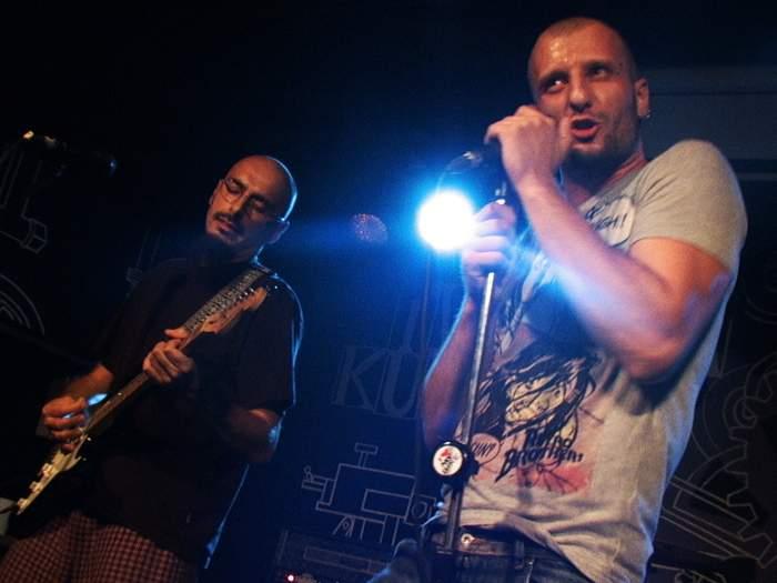 L'kok (Foto: ravnododna.com)