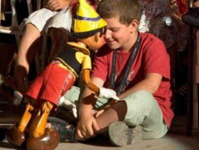 Djeca iz Gunje dolaze na MDF: Šibenčani se pozivaju da ih ugoste u svojim domovima