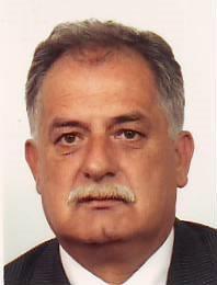 primarijus Mladen Smoljanović