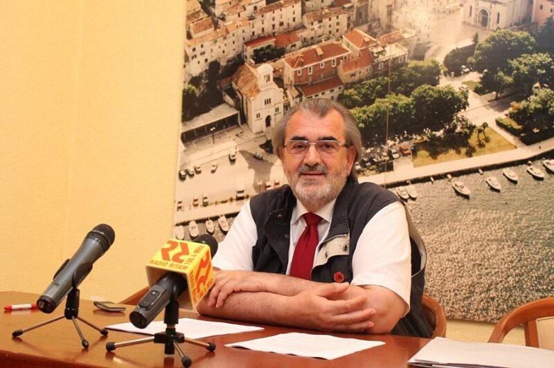 Vodički SDP, zbog loše turističke sezone, poručio tamošnjoj HDZ-ovoj vlasti: Odstupite!
