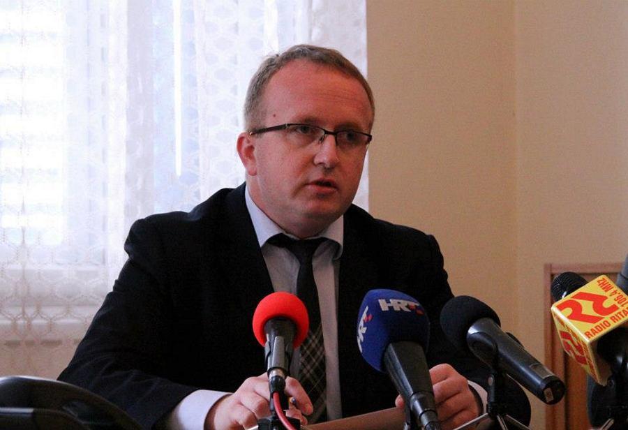 Krešimir Šakić