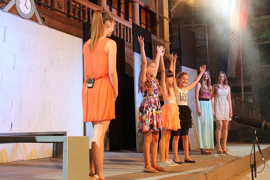Otvaranje 54. Međunarodnog dječjeg festivala (Foto H Pavić) 081