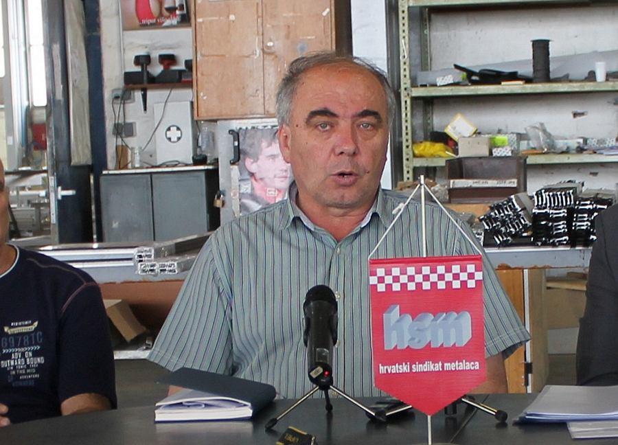ZM Elemes - potpisivanje kolektivnog ugovora (Foto H. Pavić) 057