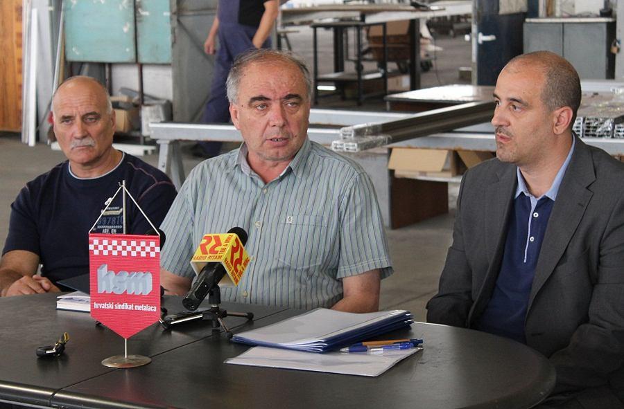 ZM Elemes - potpisivanje kolektivnog ugovora (Foto H. Pavić) 068