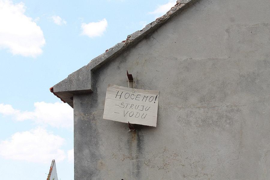 Ivanjdan u Baljcima 2014. (Foto H. Pavić)  (2)