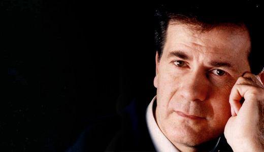 Goran Končar, violinist međunarodne reputacije, žestoki kritičar hrvatskog glazbenog života: Radije bih slušao Dire Straits nego nekakav crossover